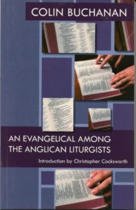 An Evangelical Among