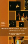 Celebrating Christ's Victory