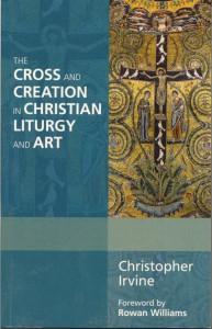 Cross and Creation