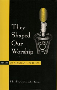 They Shaped Our Worship